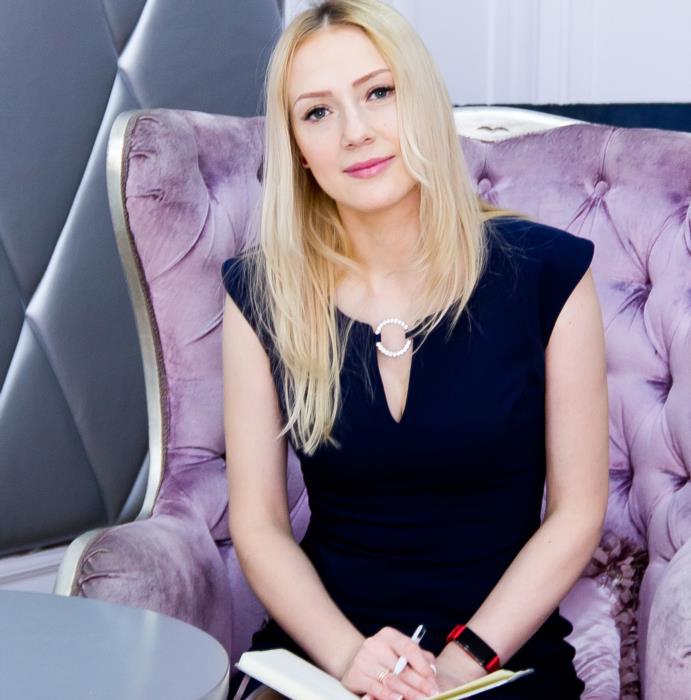 Психолог психотерапевт онлайн
