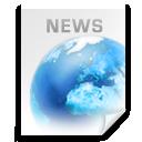 Новое направление в оказании услуг риэлторскими компаниями