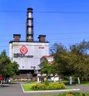 В Україні спинився один з найбільших феросплавних заводів