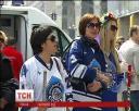 В столице исчезли 35 млн грн для реконструкции катка для юных хоккеистов.