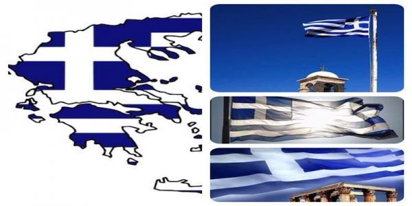 Визовая поддержка в Грецию.Краткосрочные, долгосрочные, мульти визы!