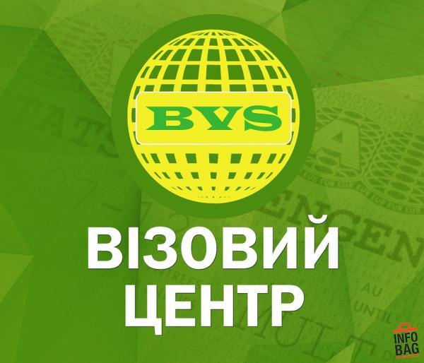 Польская рабочая виза 180/360